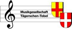 MG Tägerschen-Tobel